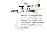 Tanz_mit_Fruehling