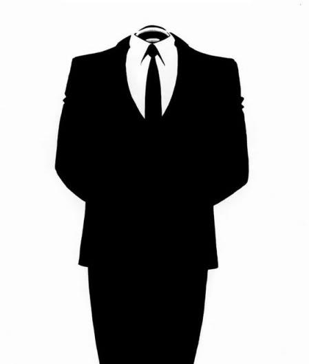 Die Niemandsregierung – Ein Albtraum