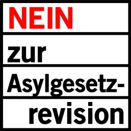 logo_NEIN_zur_Asylgesetzrevision1