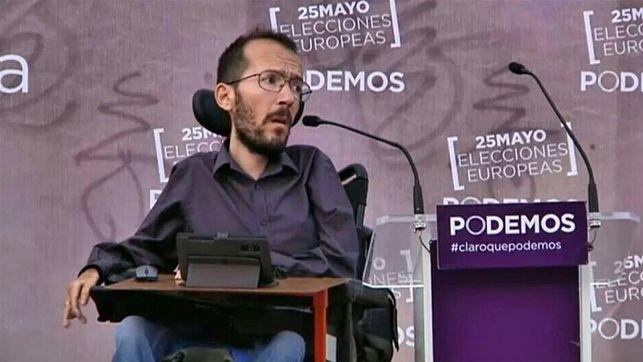politica-PODEMOS-candidato-discapacidad-poder_EDIIMA20140525_0347_13
