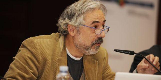 Javier-Lucas-Murcia_EDIIMA20160129_0406_5