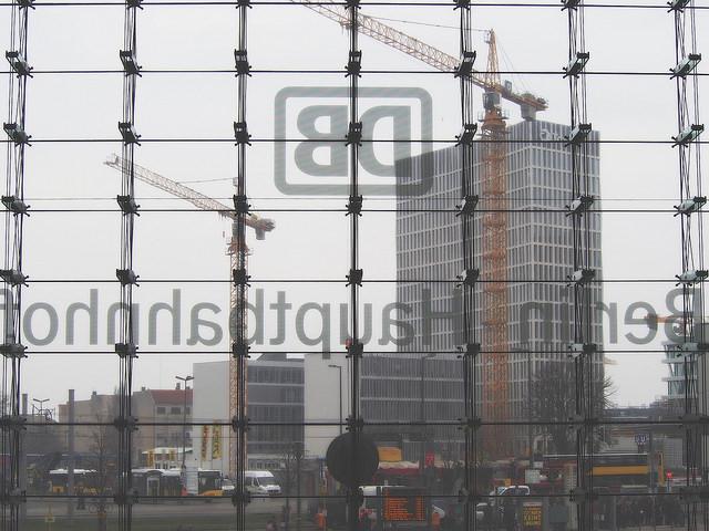 Berlin_HB