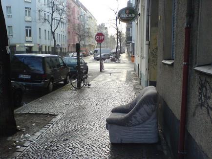 Wohnsitz_Neukölln